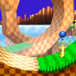 SSB4-Green Hill Zone Select Screen 001.png