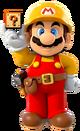Mario Builder - Super Mario Maker.png