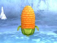 Vegetales Ice Climber SSBB (7)