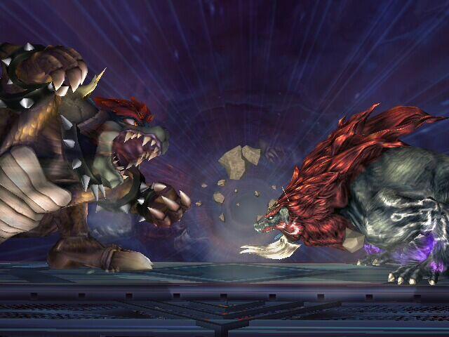 Bestia Ganon vs Giga Bowser.jpg