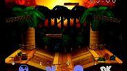 Ssb64 ness -1P Game- (para desmentir truco)