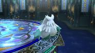 Abomasnow (1) SSB4 (Wii U)