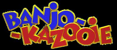 Banjo-Kazooie (universo)