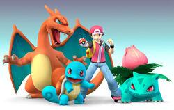 Entrenador Pokémon SSBB.jpg