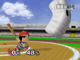 Estadio: Béisbol Smash