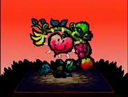 Super Arbol de la Felicidad Yoshi's Story