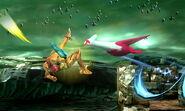 Latias SSB4 (3DS)