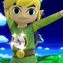 Broche Frankin en SBB4 (Wii U).jpg
