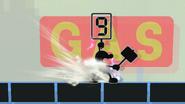 Juez (1) SSB4 (Wii U)
