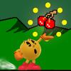 Fruta de bonificación Cereza SSB4 (Wii U).png