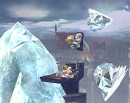 Iceberg SSBB 4