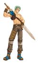Pegatina de Deke (Fire Emblem The Binding Blade) SSBB.png