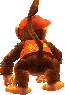 Sprite Apertura Diddy Kong SSBB (2)