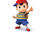 EarthBound (universo)