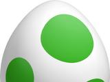 Huevo de Yoshi