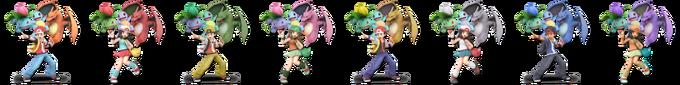 Paleta de colores de Entrenador Pokémon SSBU.png