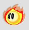 Fuego (Donkey Kong)