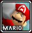 Mario (universo)