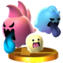 Trofeo de Fantasmas (Rescate Mii) SSB4 (3DS).png