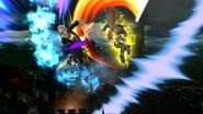 Gran Aether (6) SSB4 (Wii U)