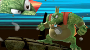 King-K.-Rool-Activa-Smash-Final-SSBU