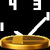 Trofeo de Color TV-Game 15 SSB4 (Wii U).png