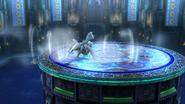 Kyurem (2) SSB4 (Wii U)