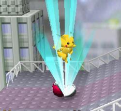 Entrada Pikachu SSB.png