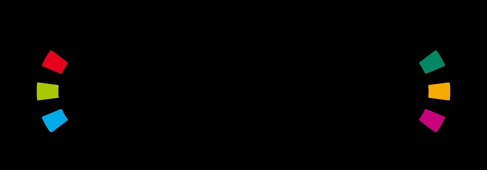 Amiibo