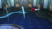Latias SSB4 Wii U