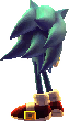 Sprite Apertura Sonic SSBB (2)
