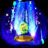 Trofeo de Tormenta estelar PSI SSB4 (Wii U).png