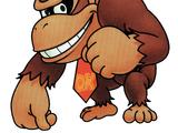 Donkey Kong (SSB)