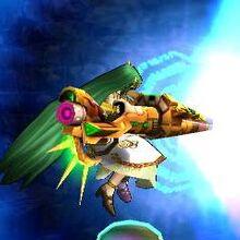 Palutena lanzando el Aurora SSB4 (3DS).jpg