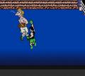 Clásico Punch Out!! SSB4 (Wii U)