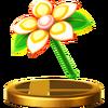 Trofeo de Varita de Lip SSB4 (Wii U).png