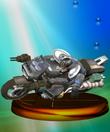 Trofeo Mach Rider SSBM.png