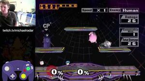 Melee_-_How_to_Jab_Reset