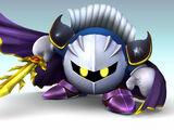Meta Knight (SSBB)