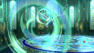 Lugia (2) SSB4 (Wii U)