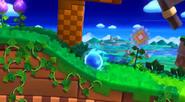 Zona Windy Hill SSB4 (Wii U) (2)