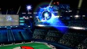 Placaje eléctrico (1) SSB4 (Wii U)
