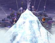 Iceberg SSBB 3