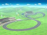 Circuito Mario (SSBB)