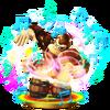 Trofeo de Konga Beat SSB4 (Wii U).png