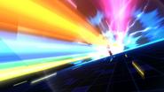 Mega Leyendas (5) SSB4 (Wii U)