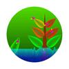 Lista de pegatinas de SSBB (Electroplankton)