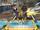 Golpiza de Captain Falcon SSB4 (Wii U).png