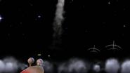 Final del día (3) SSB4 (Wii U)