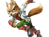 Star Fox (universo)